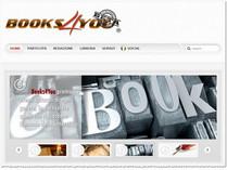 Books4You01