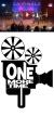 OneMoreTime 20 Novembre Sfida Finale_209