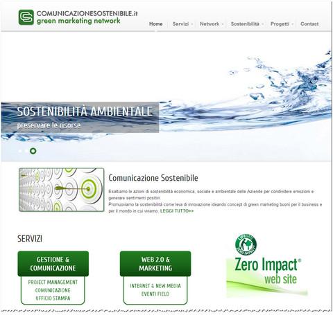 CominicazioneSostenibile_GreenMarketingNetwork