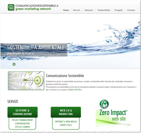 CominicazioneSostenibile_GreenMarketingNetwork