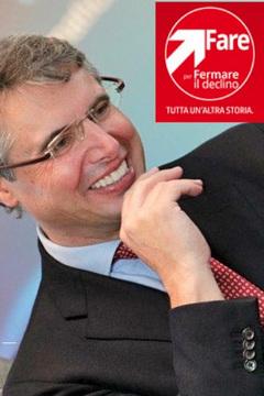 Giorgio Mosconi Fare_240