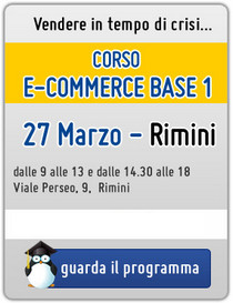 Corso Ecommerce Marketing Informatico_210