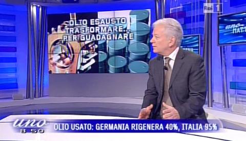 Mauro Spagnolo_UnoMattina1