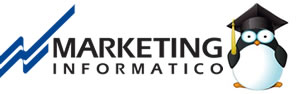 Marketing Informatico