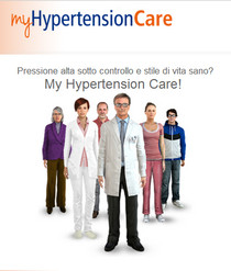 My Hypertension Care_210