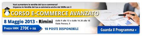 Vuoi Aumentare Le Vendite Del Tuo E-commerce
