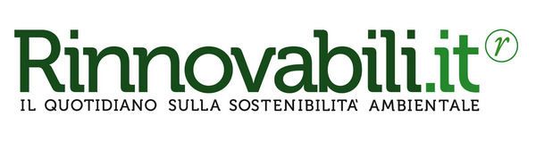 Rinnovabili-it_600