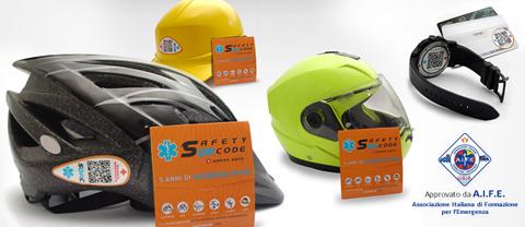 SafetyQrCode_480