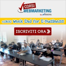Corso-Web-Marketing