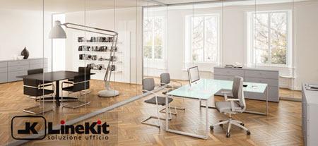 scrivania-ufficio