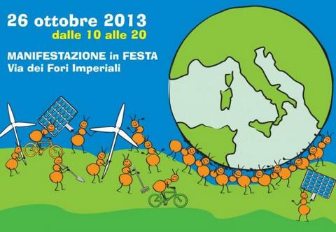 manifestazione-italia-rinnovabile