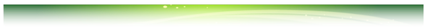 Medcam2013_Banner-verde