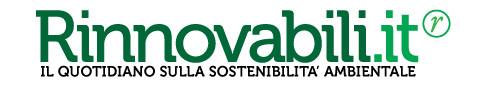 Rinnovabili-it_480_Il Quotidiano Sulla Sostenibilita Ambientale