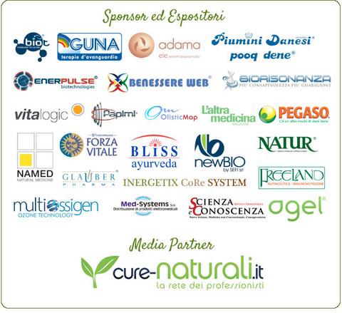 sponsor-medcam