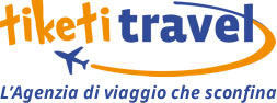 Tiketi Travel Agenzia Per Stranieri In Franchising