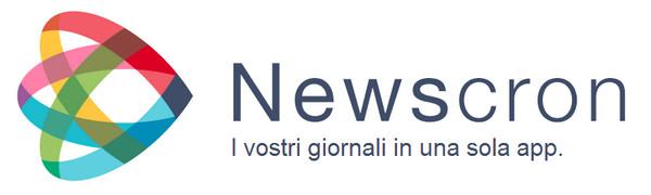 Newscron Banner