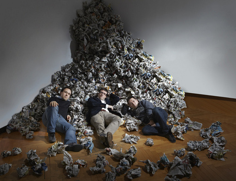 newscron_the_founders_prato_lardi_palme