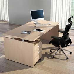 Offerte-arredo-ufficio
