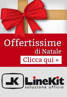 offerte-natale-linekit