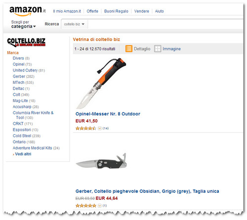 amazon_coltello.biz