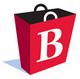 Become-Logo_80