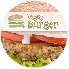 formula-veggyburger_240