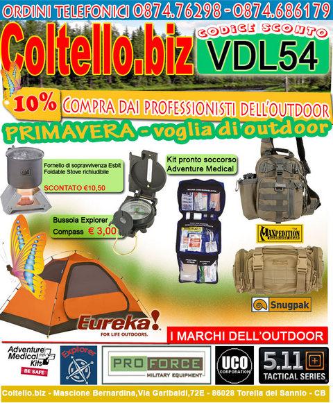 articoli aoutdoor online_Coltello-biz