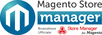 magento-store-manager