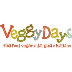veggydays_logo