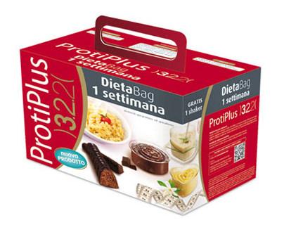 protiplus-dietabag-fb