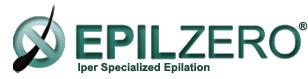 epilzione-permanente