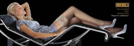 Oroblu Underwear Sales