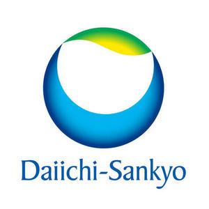 Daiichi Sankyo_300x300