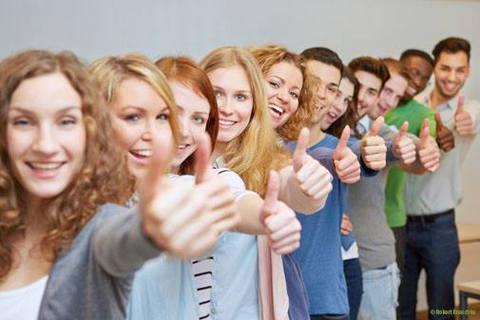 ProtiPlus Ci Piacciamo Parte la dieta di gruppo su Facebook