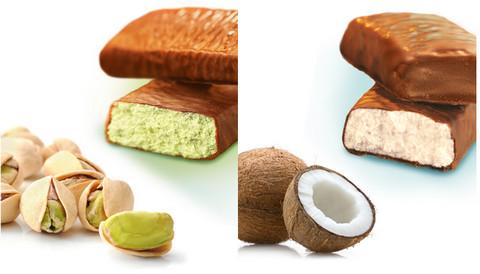 ProtiPlus Ci Piacciamo_snack_cioccolato