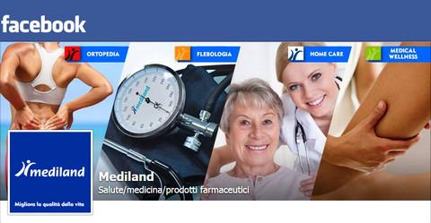 Mediland Facebook_480