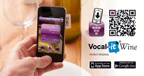 app-vocal-it-wine_480