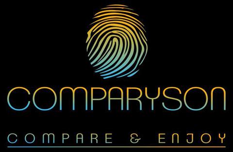 comparyson_480