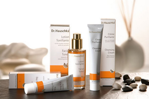 Bravi Farmacie-cosmetici-naturali