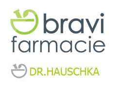 Bravi Farmacie_cosmesi-dr-Hauschka