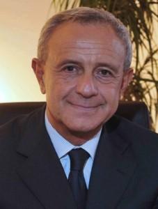 Fabrizio-Piscopo