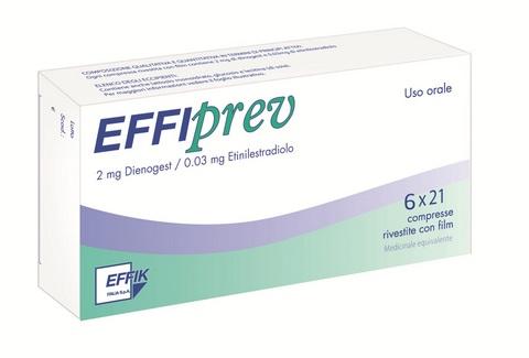 Effik Effiprev_dolore pelvico femminile