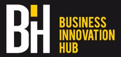 Bi-Hub_logo