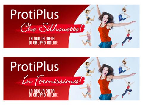 protiplus1
