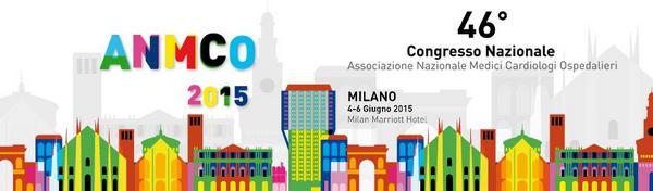 Congresso ANMCO 2015_600