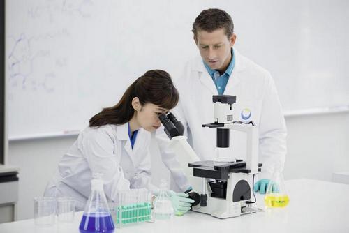 Tromboembolismo Venoso, per edoxaban nuovo studio su pazienti oncologici