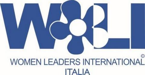 Women Leaders International Acqua sul pianeta