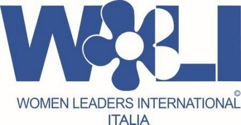 Women Leaders International Acqua sul pianeta