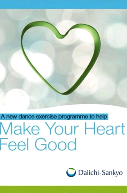 MYHFG_A New Dance Exercise Programme