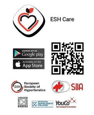 App ESH Care_300